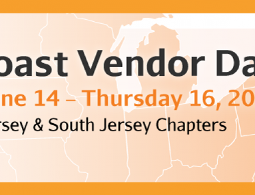 Upcoming Events: SCTE Vendor Days