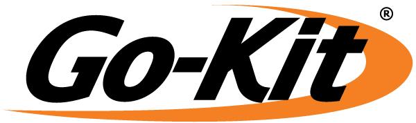 Go-Kit Registered Trademark